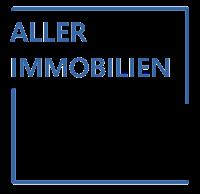 ALLERIMMOBILIEN GbR