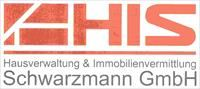 Hausverwaltung und Immobilienvermittlung Schwarzmann GmbH