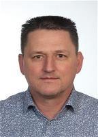 Holger Schmidt Eichwalde