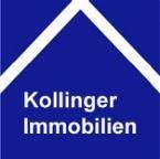 Kollinger Immobilien