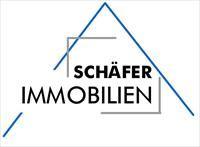 Schäfer Immobilien- & Versicherungsmakler