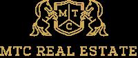 MTC Real Estate
