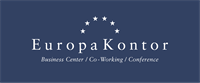 EuropaKontor GmbH