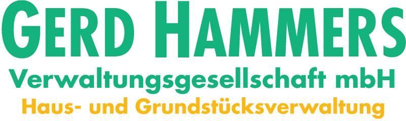 Gerd Hammers Verwaltungsgesellschaft mbH