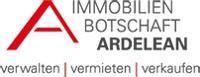 Ardelean Immobilien- und Wohnungsvermittlung