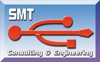 SMT Consulting & Engineering Dipl.-Ing.(FH) Olaf Schwennesen
