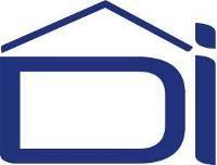 Deussen Immobilien GmbH