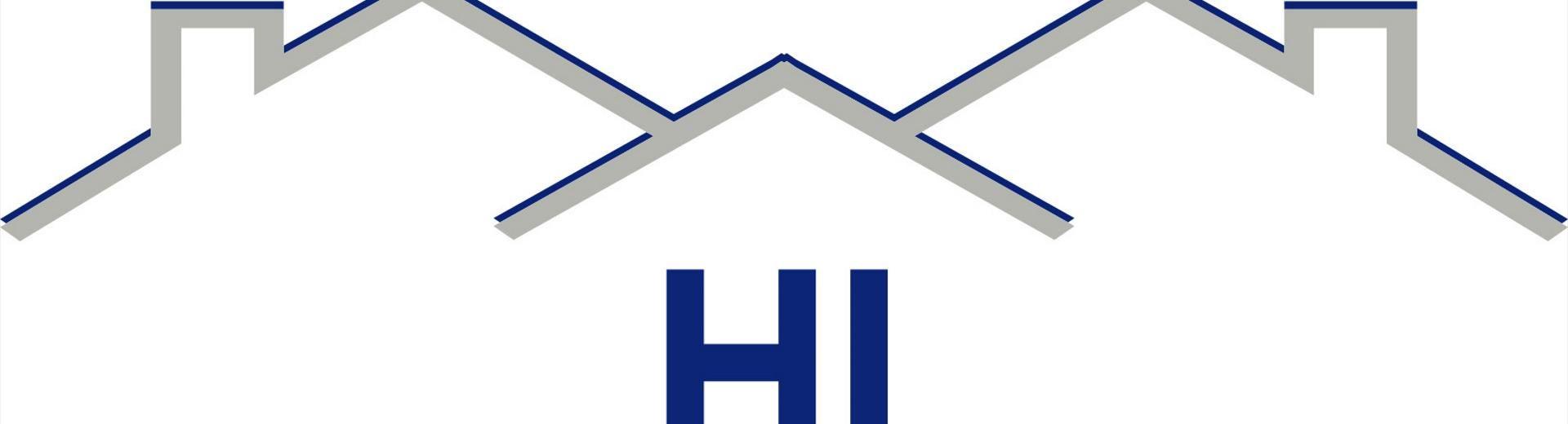 Anbieter Banner