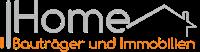 Home - Bauträger + Immobilien GbR