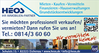 HEOS Immobilien GmbH & Co. KG