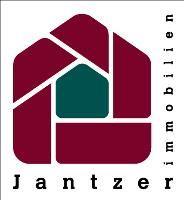 Dagmar Jantzer Immobilien
