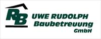 Uwe Rudolph Baubetreuung GmbH
