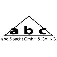 abc Specht GmbH & Co. KG - Immobilienmakler