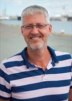 René Russell Bremerhaven