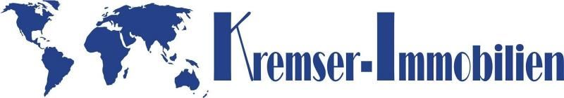 Kremser-Immobilien