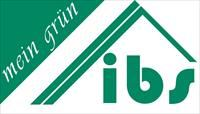 ibs Immobilien uns Bauträger Service GmbH