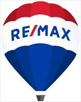 RE/MAX Ihr Immobilienberater