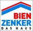 Cornelia Schaefer-Handesvertreter der Bien-Zenker GmbH