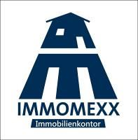 IMMOMEXX Immoblienkontor