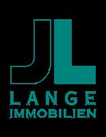 Jan Lange Immobilien