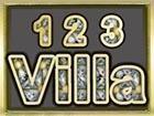 123 Villa
