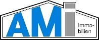 Armin Meyer Immobilien