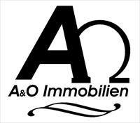 A&O-Immobilien Ramona Gisin