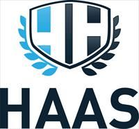 Haas Management GmbH