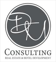 D.M.Consulting