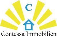 Contessa Immobilien GmbH