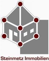 Steinmetz Immobilien