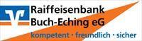 Raiffeisenbank Buch-Eching eG