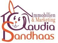 Claudia Sandhaas Immobilien & Marketing