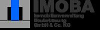 IMOBA GmbH & Co. KG