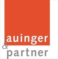 Auinger & Partner Gewerbe-Immobilien