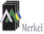 Immobilien Merkel e.k.