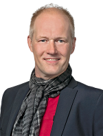 Stefan Petri Dinslaken