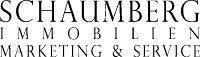 Schaumberg Immobilien GmbH