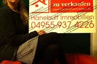 Hanebutt Immobilien & Vermietungsservice