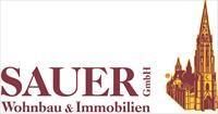 Sauer Wohnbau GmbH & Sauer Immobilien GmbH