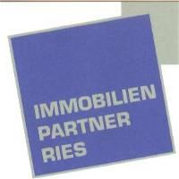 Immobilien-Partner Ries