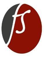 FS Baumanagement GmbH