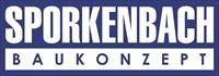 Dr.Sporkenbach Baukonzept GmbH