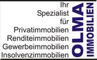 Olma-Immobilien GbR