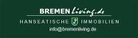 Bremenliving.de I Hanseatische Immobilien