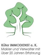 Küter IMMODIENST e.K.