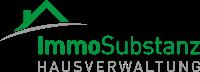 ImmoSubstanz Hausverwaltung GmbH - Geschäftsstelle Leipzig