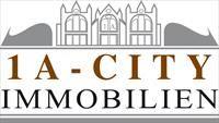1A-City Immobilien