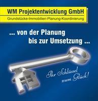 WM Projektentwicklung GmbH