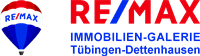 RE/MAX IMMOBILIEN GALERIE  |  BVS Immobilien GmbH